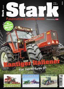 Stark Germany - Nr.2 2020