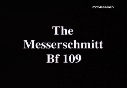 Movies4Men - The Messerschmitt Bf 109 (1995)