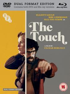 The Touch (1971)
