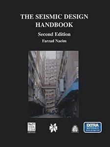 The Seismic Design Handbook (2nd edition) (Repost)