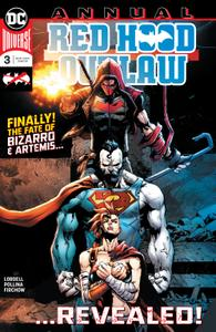 Red Hood and the Outlaws Annual 003 (2019) (Digital) (Zone-Empire