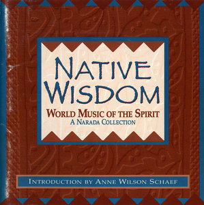 VA - Native Wisdom: World Music of the Spirit (1996)