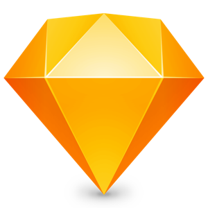 Sketch 55.2 macOS