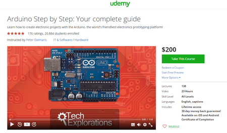 Arduino Step by Step: Your Complete Guide [Updated]