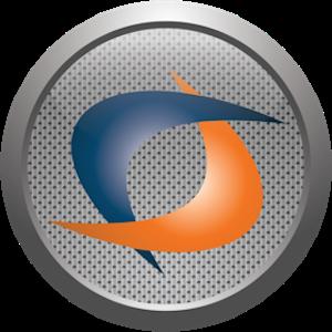 CrossOver 19.0.0.32192 RC1 Multilingual  macOS