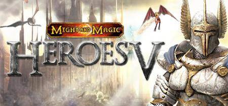 Heroes of Might and Magic® 5: Bundle (2006)