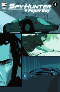 Spy Hunter & Paper Boy 004 (2021) (digital) (Son of Ultron-Empire