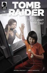 Tomb Raider 018 2015 digital