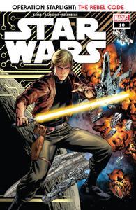 Star Wars 010 (2021) (Digital) (BlackManta-Empire