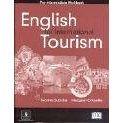 English for International Tourism: Pre-intermediate Workbook