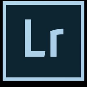 Adobe Photoshop Lightroom Classic CC 2019 v8.4.1 macOS