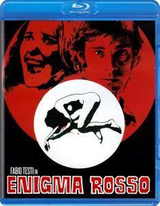 Virgin Killer (1978)