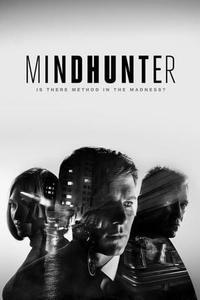 Mindhunter S01E01