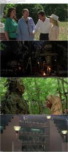 The Return of Swamp Thing (1989)