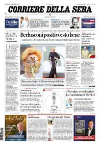 Corriere della Sera – 03 settembre 2020