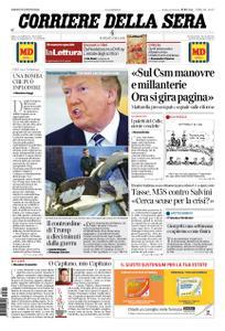 Corriere della Sera – 22 giugno 2019
