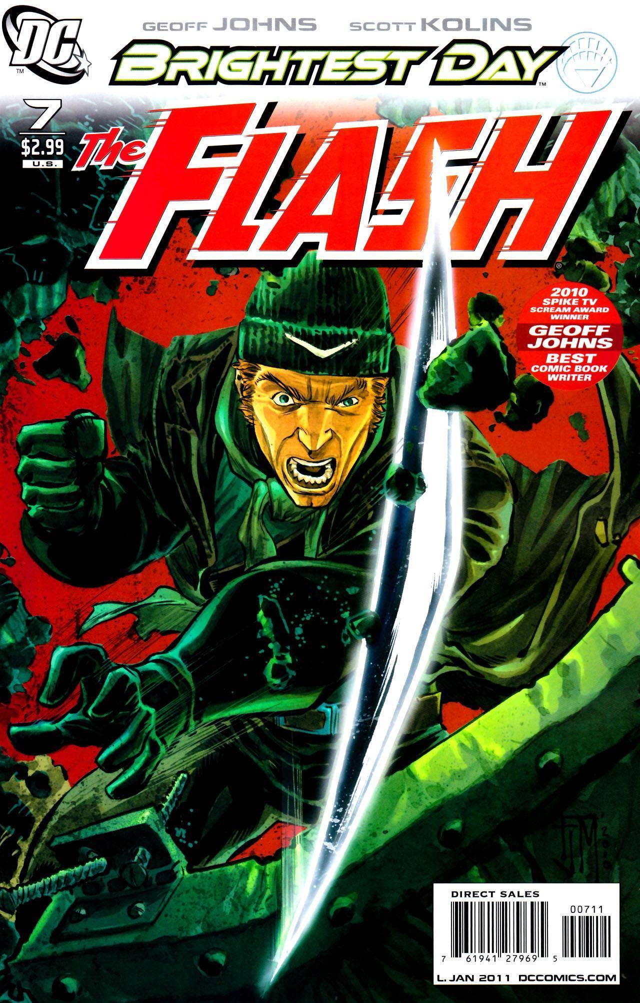 Flash 2009-OYATM 26 of 51Flash 2011-01 007