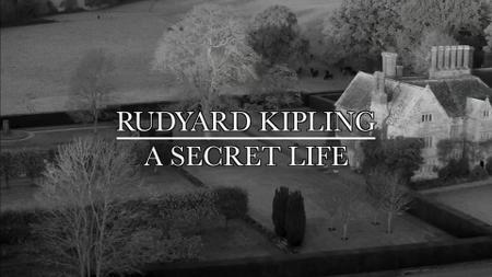 Rudyard Kipling: A Secret Life (2018)