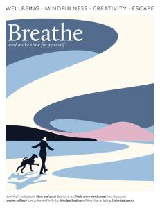 Breathe UK - Issue 35 - December 2020