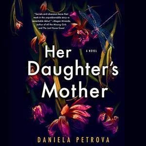Her Daughter's Mother [Audiobook]