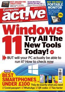 Computeractive - 14 July 2021