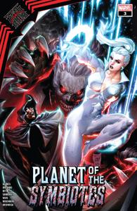 King in Black - Planet of the Symbiotes 003 (2021) (Digital) (Zone-Empire