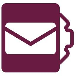 Automatic Email Processor 2.1.6 Ultimate Edition