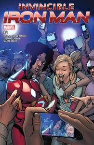 Invincible Iron Man 008 2017 Digital Zone-Empire