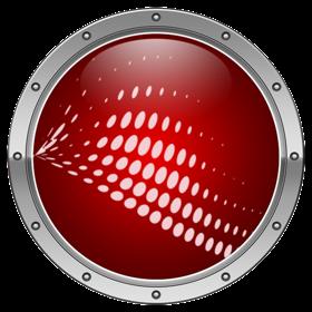 Scrutiny 8.3.8 macOS