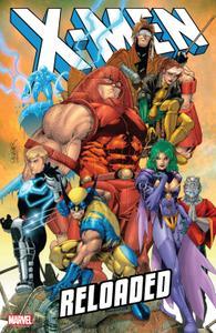 X-Men-Reloaded 2020 Digital Kileko