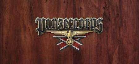 Panzer Corps (2010)