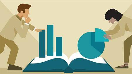 Learning Data Analytics (expanded edition)