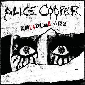 Alice Cooper - Breadcrumbs (2019)