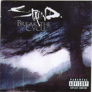 Staind - Break The Cycle (2001)