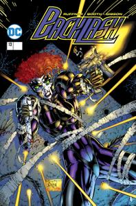 Backlash 013 (1995) (Digital) (Shadowcat-Empire