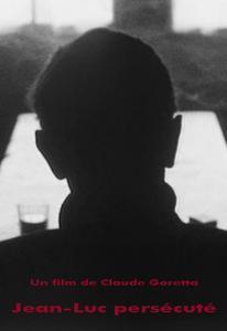 Jean-Luc Persécuté (1966)