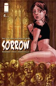 Sorrow 04 (of 04) (2008) (Digital) (DR & Quinch-Empire
