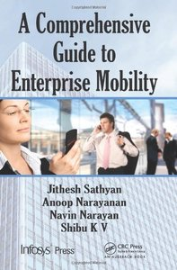 A Comprehensive Guide to Enterprise Mobility (repost)