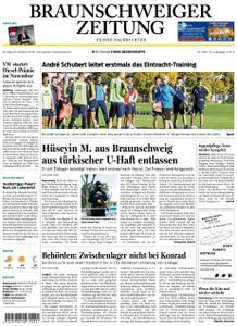 Peiner Nachrichten - 12. Oktober 2018