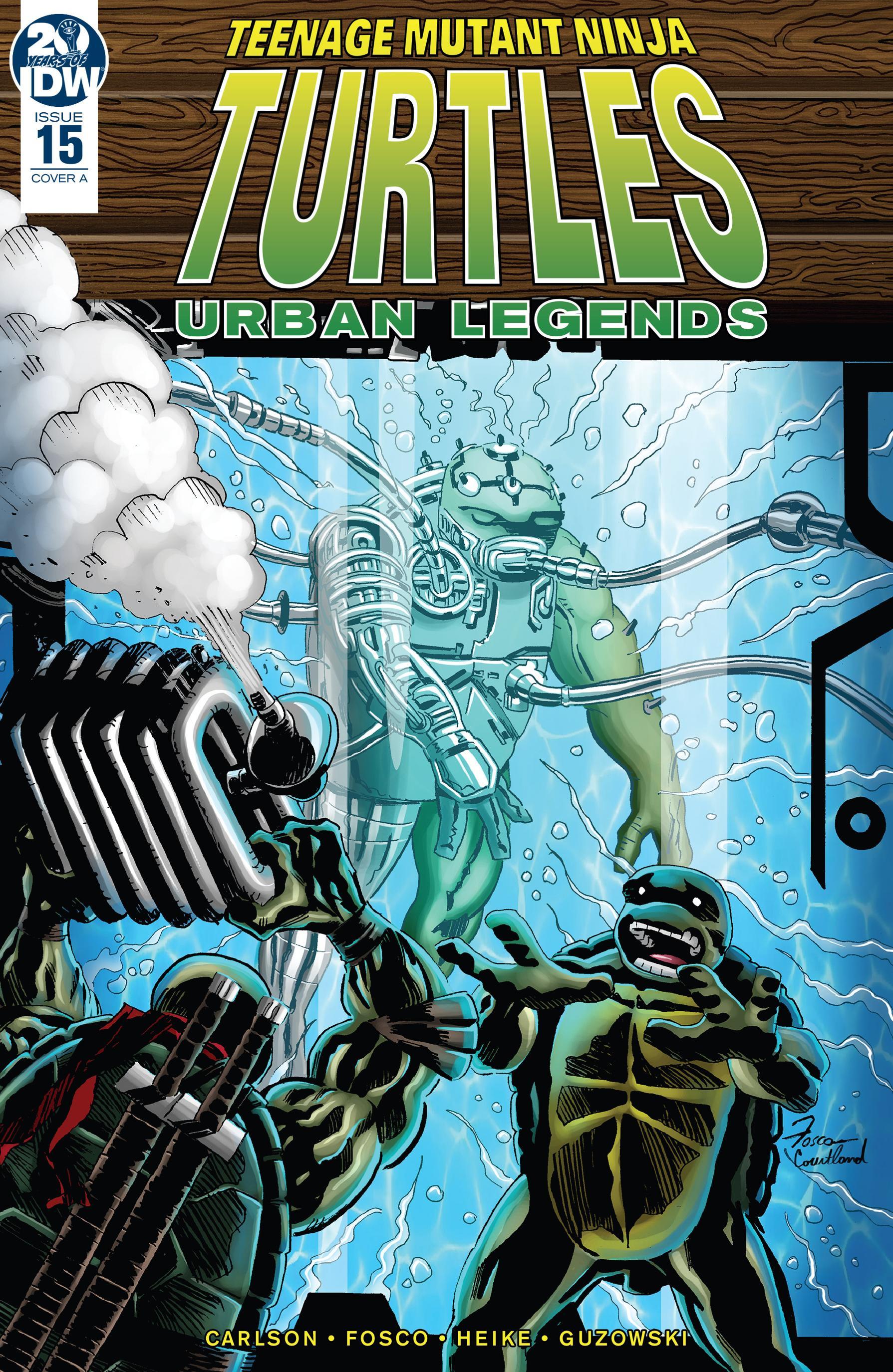 Teenage Mutant Ninja Turtles - Urban Legends 015 (2019) (Digital) (BlackManta-Empire