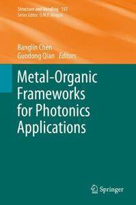 Functional Molecular Silicon Compounds I: Regular Oxidation States (Repost)