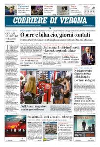 Corriere di Verona – 07 luglio 2019