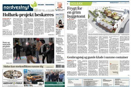 Nordvestnyt Holbæk Odsherred – 24. februar 2018
