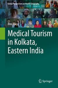 Medical Tourism in Kolkata, Eastern India (Repost)