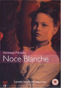 White Wedding (1989) Noce blanche