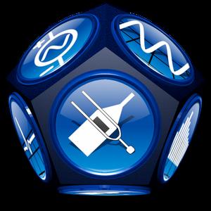 Electroacoustics Toolbox v3.8.5 macOS