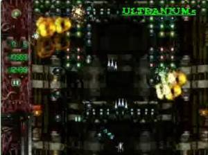 Ultranium 5 v1.3 |10mb