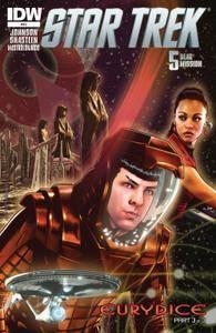 Star Trek - Ongoing 045 2015 digital