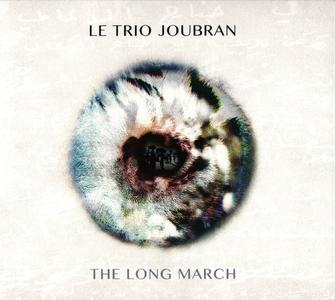 Le Trio Joubran - The Long March (2018)