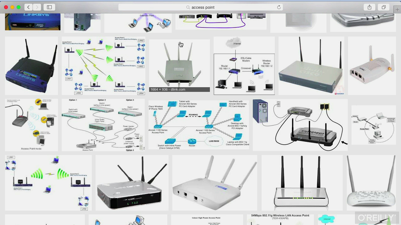 Professional Guide to Wireless Network Hacking and Penetration Testing (2015)